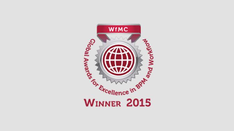 blog-wfmc-award-winner-2015-new-80x80
