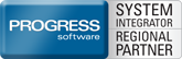 nividous-bpm-platform-partner-progress-software-logo