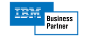 IBM Business