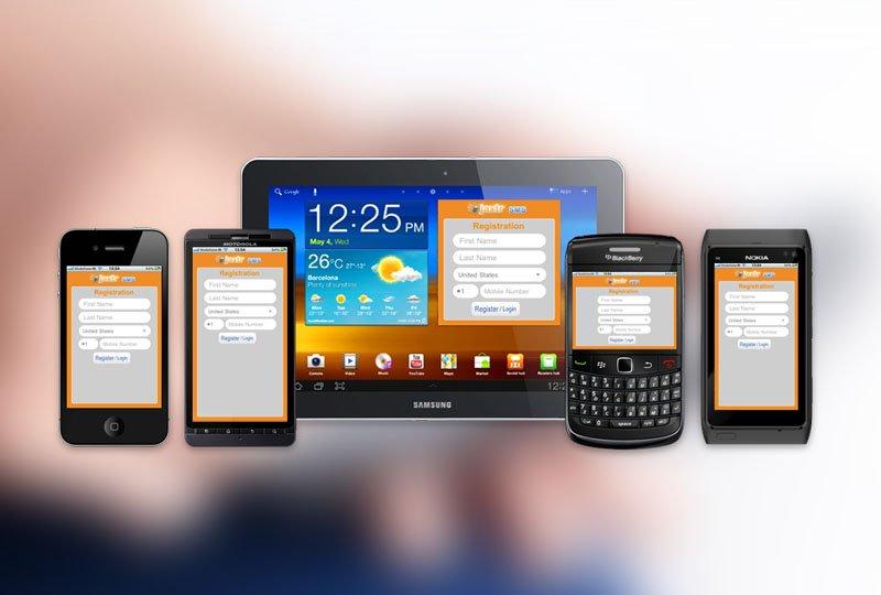 mobile-image-opt