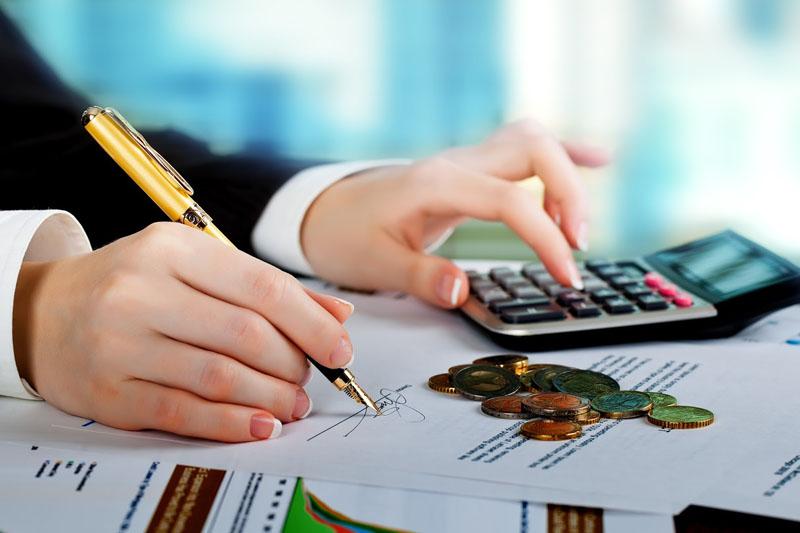 Loan Disbursement Process in Banks